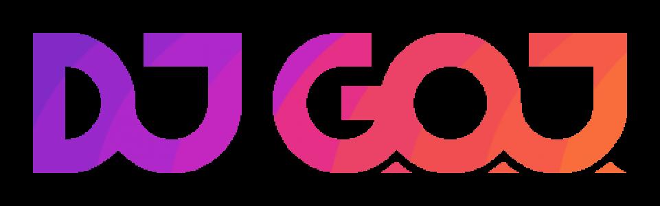 djgoj logo-transp-500